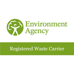EA_registered_waste_carrier-150x150