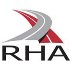RHA-150x150
