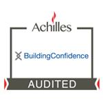 achilles_building_confidence-150x150