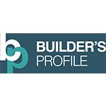 builders-profile-150x150