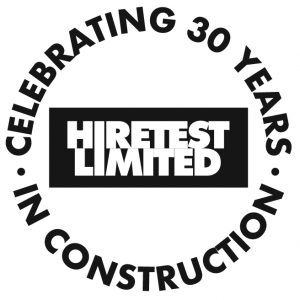 Read more about the article Hiretest celebrates 30 years