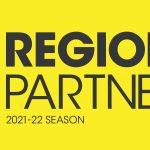 Monthly Bulletins and Watford Regional Partner