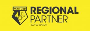 Read more about the article Monthly Bulletins and Watford Regional Partner